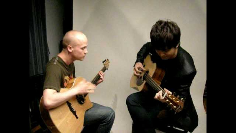 Kotaro Oshio Petteri Sariola - Beat of the Week 7