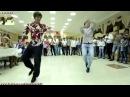 Band ODESSA - Чёрная ночь.  Супер песня , супер лезгинка!