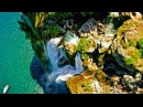 Milford Sound – the Eighth Wonder of the World in 4K! Play On In New Zealand | DEVINSUPERTRAMP