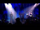 Keane (HD) - Bedshaped (Live at O2 Arena)