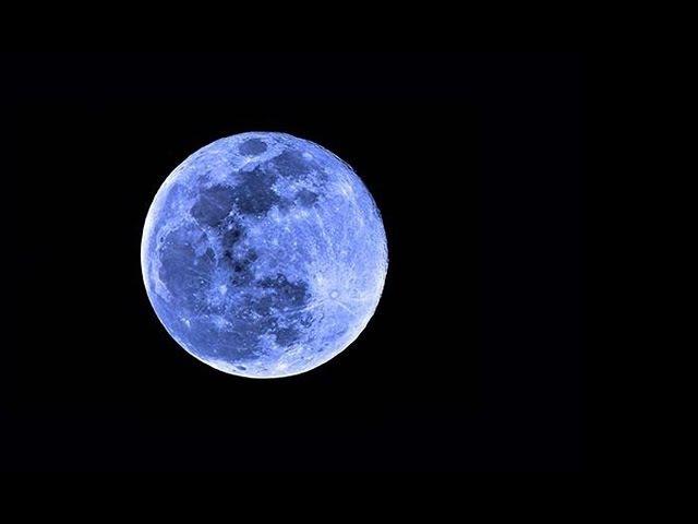 Чёрная Луна Лилит Кармический гороскоп