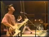 Rage Against The Machine - Know Your Enemy (Feat. Maynard)