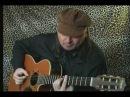Dоn't Sреak - Igor Presnyakov