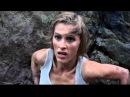 DGF Sonya Blade v. Mileena, in Mortal Kombat Annihilation