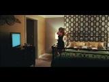 Охотник за головами / The Bounty Hunter / (Трейлер) (2010)