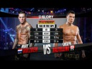 GLORY 13 Tokyo - Nieky Holzken vs. Joe Valtellini (Full Video)