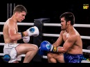 Mathias Gallo Cassarino vs Rungravee Sasiprapa 2 FULL VIDEO