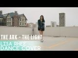 THE ARK - The Light
