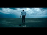 'Epoch' Canon 5D Mark III Short Film Magic Lantern Raw