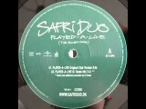 Safri Duo - Played A Live Original Club Mix