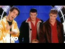 *NSYNC I Want You Back Videoclip