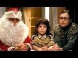 Однажды в Новый год (2011) Мелодрама фильм кино