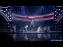 Филипп Киркоров. Юбилейный концерт