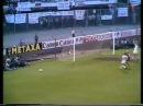 Aston Villa 1-0 Bayern Munich - 1982 CL Final - Nigel Spink Rocks!