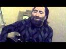 Под Гитару Армянский вор как красиво поет