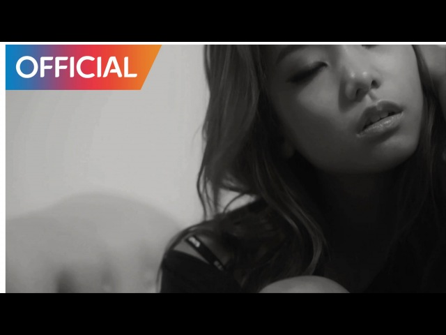 M.I.B - 너부터 잘 해 (Lets Talk about you) (Feat. Yoon Bo Mi of Apink) MV