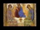 Жанна Бичевская - Молитва ,with lyrics,HD