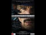 Assistir O Predestinado – Dublado Online no Filmes Online Grátis