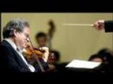 Saint-Saens - Introduction &amp Rondo Capriccioso (Perlman)
