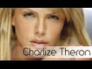 Charlize Theron Time-Lapse Filmography ( 1990 - 2015 ) One of Hollywood's hottest actresses!