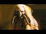 Безумный Макс: Дорога ярости - Русский трейлер 3 (HD)