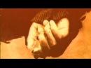 After Tarkovsky (2003) - После Тарковского