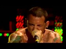 Linkin Park - Wake & Given Up (Live In Clarkston)