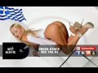 GREEK MIX 2015 BEST BELLY DANCE TSIFTETELI DJ ALCAPONE GREECE BOUZOUKI ΕΛΛΗΝΙΚΗΣ ΜΟΥΣΙΚΗΣ ΧΟΡΟΥ
