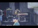01 Pollution @ Ozzfest '98, Coral Sky Pavilion, West Palm Beach, USA 1998-07-30