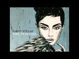 Parov Stelar feat Lilja Bloom - True Romance Part 2