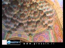 Iran-The Rose Mosque-12-12-2010