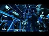Промо Пространство (The Expanse) 1 сезон 7 серия