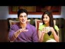 Deep Jaitly - Sheetal blankets TVC