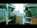 Кеш келген махаббат - казахский фильм 2015