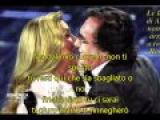FINCHE' VIVRO' (con testo) - Al Bano Carrisi