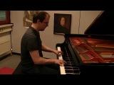 Wolfgang Amadeus Mozart Rondo Alla Turca