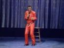 Eddie Murphy  Delirious Эдди Мёрфи  Околесица 1983
