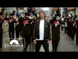 Ian Brown - Stellify (Official Video)