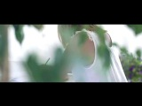 Dzel manī sauli - Hans Antehed Quartet, Normunds Rutulis & Katrīna Cīrule