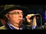 van morrison - brown eyed girl - live - stereo edit