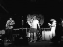 Beat Happening Godsend live 1992