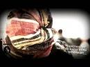 Война в Ливии Правда о войне в Ливии