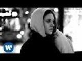 Ed Sheeran - The A Team Official Video