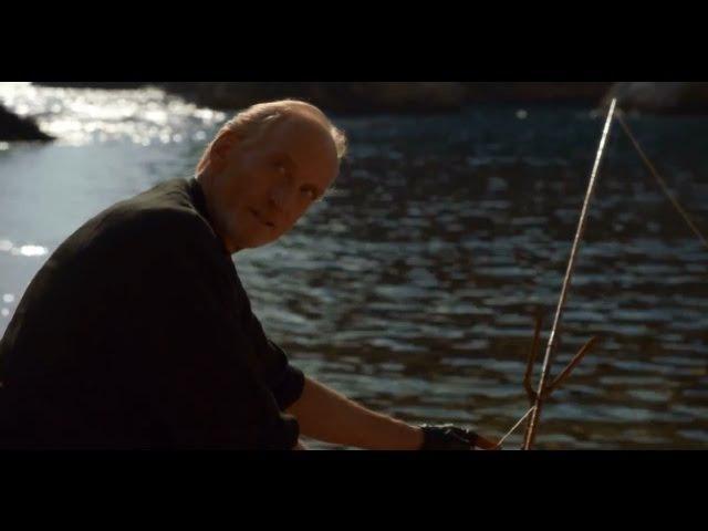 Вырезанная сцена из 3 сезона: Мейстер Пицель просит Тайвина Ланнистера своего возвращения в Совет
