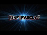 3nFFamily# vS GGConst# (Гуглы) - gvg fight on Eternal.ms server (PRODUCTION BY UBU)