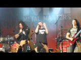 "Metal Masters 5 - Philip Anselmo, Rex Brown ""I'm Broken"" (PANTERA) @ House Of Blues, Anaheim 2014"