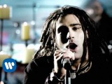 Ill Nino - This Time's For Real OFFICIAL VIDEO
