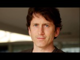 Fallout 4 Review | By Sseth | ♥Todd♥