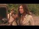 (Відео) - Мисливці За Старовиною 1 сезон 10 серія