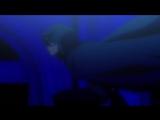 Божественные врата 4 серия  Divine Gate  Небесные Врата [Русская озвучка] [MVO Восторг]